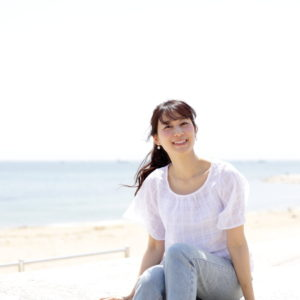 淡路島モデル