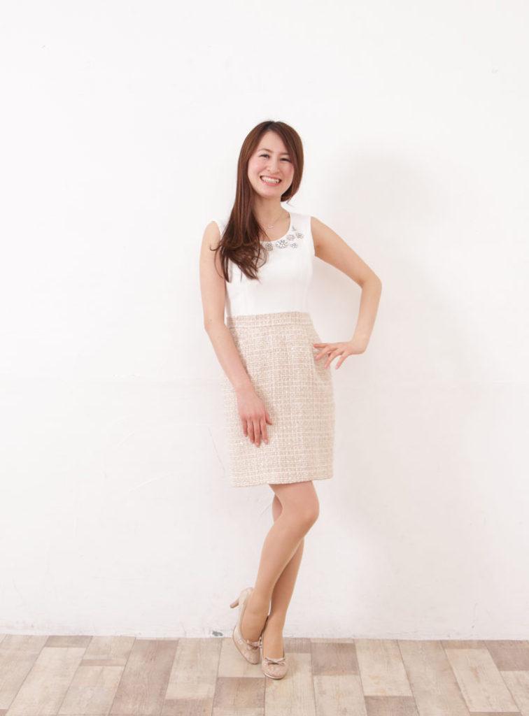 神戸モデル